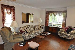 "Photo 6: 3356 272B Street in Langley: Aldergrove Langley House for sale in ""Stoneridge"" : MLS®# R2465191"