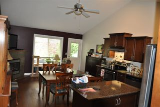 "Photo 3: 3356 272B Street in Langley: Aldergrove Langley House for sale in ""Stoneridge"" : MLS®# R2465191"