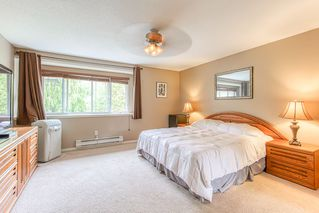 "Photo 16: 8030 REDTAIL Court in Surrey: Bear Creek Green Timbers House for sale in ""HAWKSTREAM"" : MLS®# R2465306"