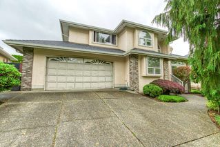 "Photo 5: 8030 REDTAIL Court in Surrey: Bear Creek Green Timbers House for sale in ""HAWKSTREAM"" : MLS®# R2465306"