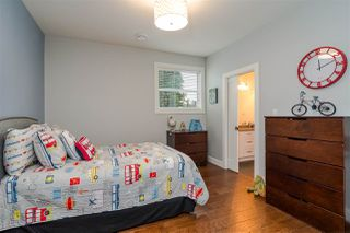 Photo 21: 23244 34A Avenue in Langley: Campbell Valley House for sale : MLS®# R2466376