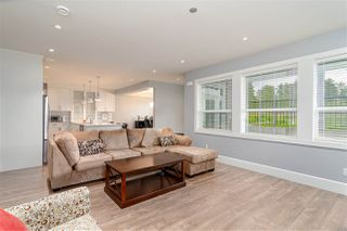 Photo 32: 23244 34A Avenue in Langley: Campbell Valley House for sale : MLS®# R2466376