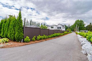 Photo 3: 23244 34A Avenue in Langley: Campbell Valley House for sale : MLS®# R2466376