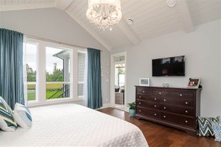 Photo 15: 23244 34A Avenue in Langley: Campbell Valley House for sale : MLS®# R2466376