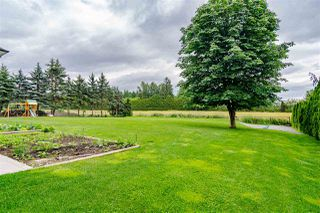 Photo 39: 23244 34A Avenue in Langley: Campbell Valley House for sale : MLS®# R2466376