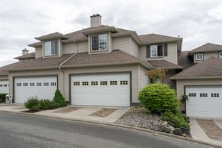 Photo 38: 9 2088 WINFIELD Drive in Abbotsford: Abbotsford East Townhouse for sale : MLS®# R2469194