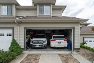 Photo 39: 9 2088 WINFIELD Drive in Abbotsford: Abbotsford East Townhouse for sale : MLS®# R2469194