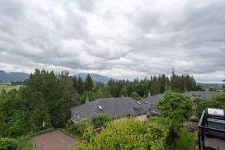 Photo 18: 9 2088 WINFIELD Drive in Abbotsford: Abbotsford East Townhouse for sale : MLS®# R2469194