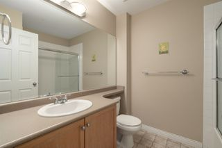 Photo 23: 9 2088 WINFIELD Drive in Abbotsford: Abbotsford East Townhouse for sale : MLS®# R2469194