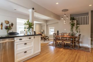 Photo 10: 4283 PERRY Street in Vancouver: Knight House for sale (Vancouver East)  : MLS®# R2470385