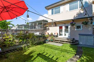 Photo 36: 4283 PERRY Street in Vancouver: Knight House for sale (Vancouver East)  : MLS®# R2470385