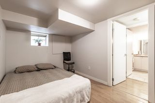 Photo 31: 4283 PERRY Street in Vancouver: Knight House for sale (Vancouver East)  : MLS®# R2470385