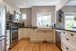 Photo 9: 4283 PERRY Street in Vancouver: Knight House for sale (Vancouver East)  : MLS®# R2470385