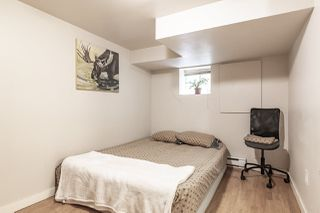 Photo 30: 4283 PERRY Street in Vancouver: Knight House for sale (Vancouver East)  : MLS®# R2470385