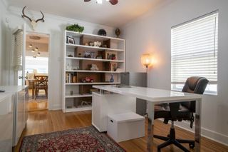 Photo 17: 4283 PERRY Street in Vancouver: Knight House for sale (Vancouver East)  : MLS®# R2470385