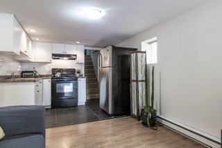 Photo 28: 4283 PERRY Street in Vancouver: Knight House for sale (Vancouver East)  : MLS®# R2470385