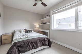 Photo 23: 4283 PERRY Street in Vancouver: Knight House for sale (Vancouver East)  : MLS®# R2470385