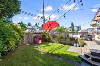 Photo 33: 4283 PERRY Street in Vancouver: Knight House for sale (Vancouver East)  : MLS®# R2470385