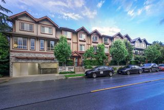 Main Photo: 30 433 SEYMOUR RIVER Place in North Vancouver: Seymour NV Townhouse for sale : MLS®# R2472514
