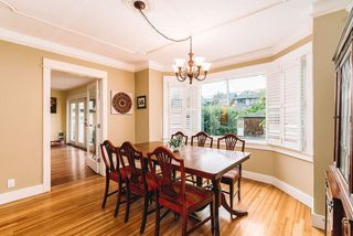Photo 13: 2833 W 34TH Avenue in Vancouver: MacKenzie Heights House for sale (Vancouver West)  : MLS®# R2472967
