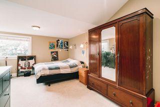 Photo 27: 2833 W 34TH Avenue in Vancouver: MacKenzie Heights House for sale (Vancouver West)  : MLS®# R2472967