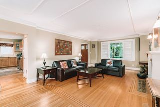 Photo 10: 2833 W 34TH Avenue in Vancouver: MacKenzie Heights House for sale (Vancouver West)  : MLS®# R2472967