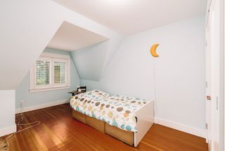 Photo 26: 2833 W 34TH Avenue in Vancouver: MacKenzie Heights House for sale (Vancouver West)  : MLS®# R2472967