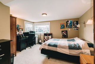 Photo 28: 2833 W 34TH Avenue in Vancouver: MacKenzie Heights House for sale (Vancouver West)  : MLS®# R2472967