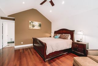 Photo 20: 2833 W 34TH Avenue in Vancouver: MacKenzie Heights House for sale (Vancouver West)  : MLS®# R2472967