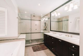 Photo 24: 2833 W 34TH Avenue in Vancouver: MacKenzie Heights House for sale (Vancouver West)  : MLS®# R2472967