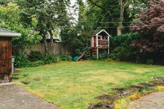 Photo 40: 2833 W 34TH Avenue in Vancouver: MacKenzie Heights House for sale (Vancouver West)  : MLS®# R2472967