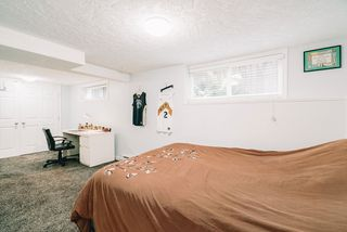 Photo 31: 2833 W 34TH Avenue in Vancouver: MacKenzie Heights House for sale (Vancouver West)  : MLS®# R2472967