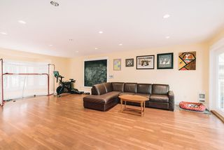Photo 17: 2833 W 34TH Avenue in Vancouver: MacKenzie Heights House for sale (Vancouver West)  : MLS®# R2472967