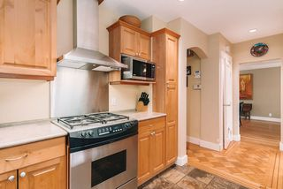 Photo 7: 2833 W 34TH Avenue in Vancouver: MacKenzie Heights House for sale (Vancouver West)  : MLS®# R2472967