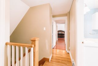 Photo 19: 2833 W 34TH Avenue in Vancouver: MacKenzie Heights House for sale (Vancouver West)  : MLS®# R2472967
