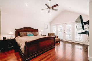 Photo 21: 2833 W 34TH Avenue in Vancouver: MacKenzie Heights House for sale (Vancouver West)  : MLS®# R2472967