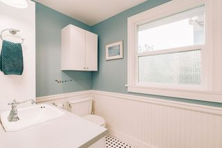 Photo 33: 2833 W 34TH Avenue in Vancouver: MacKenzie Heights House for sale (Vancouver West)  : MLS®# R2472967
