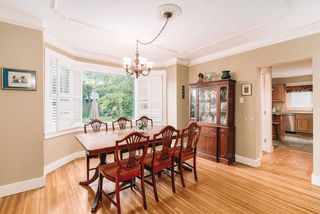 Photo 14: 2833 W 34TH Avenue in Vancouver: MacKenzie Heights House for sale (Vancouver West)  : MLS®# R2472967