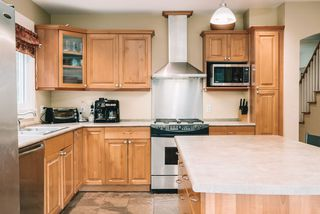 Photo 6: 2833 W 34TH Avenue in Vancouver: MacKenzie Heights House for sale (Vancouver West)  : MLS®# R2472967
