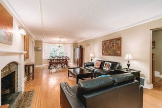 Photo 12: 2833 W 34TH Avenue in Vancouver: MacKenzie Heights House for sale (Vancouver West)  : MLS®# R2472967