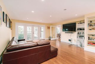 Photo 16: 2833 W 34TH Avenue in Vancouver: MacKenzie Heights House for sale (Vancouver West)  : MLS®# R2472967