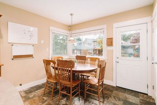 Photo 8: 2833 W 34TH Avenue in Vancouver: MacKenzie Heights House for sale (Vancouver West)  : MLS®# R2472967