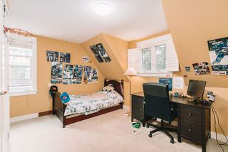 Photo 29: 2833 W 34TH Avenue in Vancouver: MacKenzie Heights House for sale (Vancouver West)  : MLS®# R2472967