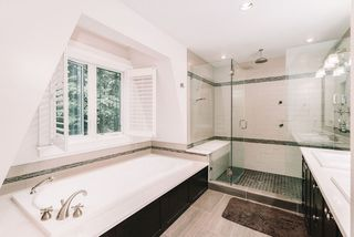 Photo 23: 2833 W 34TH Avenue in Vancouver: MacKenzie Heights House for sale (Vancouver West)  : MLS®# R2472967