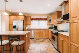 Photo 4: 2833 W 34TH Avenue in Vancouver: MacKenzie Heights House for sale (Vancouver West)  : MLS®# R2472967