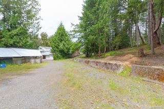 Photo 38: 3121 Telegraph Rd in Mill Bay: ML Mill Bay Single Family Detached for sale (Malahat & Area)  : MLS®# 842752