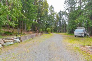 Photo 37: 3121 Telegraph Rd in Mill Bay: ML Mill Bay Single Family Detached for sale (Malahat & Area)  : MLS®# 842752