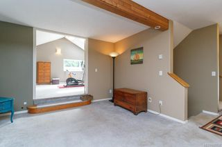 Photo 11: 3121 Telegraph Rd in Mill Bay: ML Mill Bay Single Family Detached for sale (Malahat & Area)  : MLS®# 842752