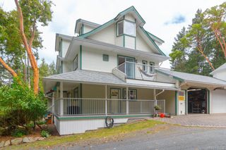 Photo 6: 3121 Telegraph Rd in Mill Bay: ML Mill Bay Single Family Detached for sale (Malahat & Area)  : MLS®# 842752