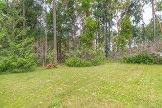 Photo 42: 3121 Telegraph Rd in Mill Bay: ML Mill Bay Single Family Detached for sale (Malahat & Area)  : MLS®# 842752